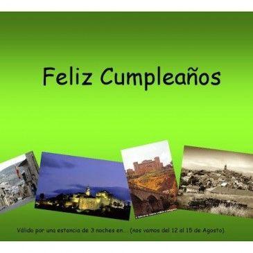 Puebla de Sanabria: Antecedentes