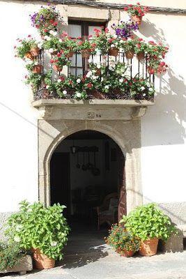 Puebla de Sanabria: Día 3 – 14 de Agosto