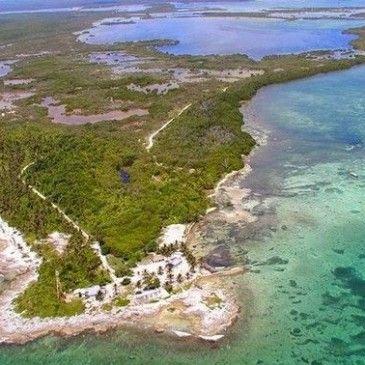 Más allá de Riviera Maya