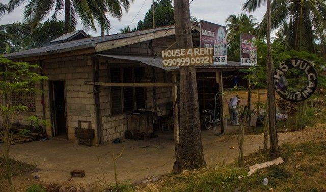 casa en panglao bohol filipinas
