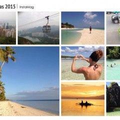 Adios 2015, Bienvenido 2016
