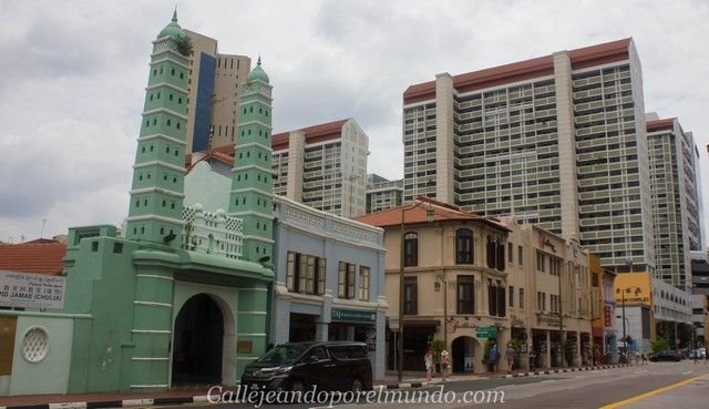 singapur-en-24-horas-chinatown-2
