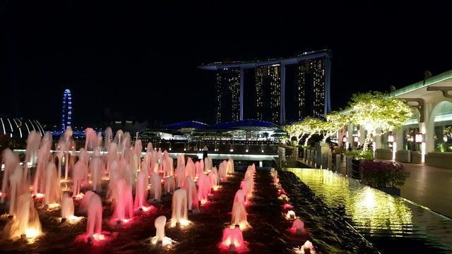 singapur-en-24-horas-marina-bay-nocturna-2