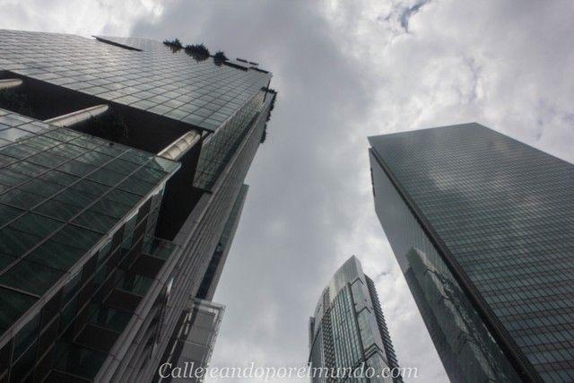 singapur-en-24-horas-rascacielos
