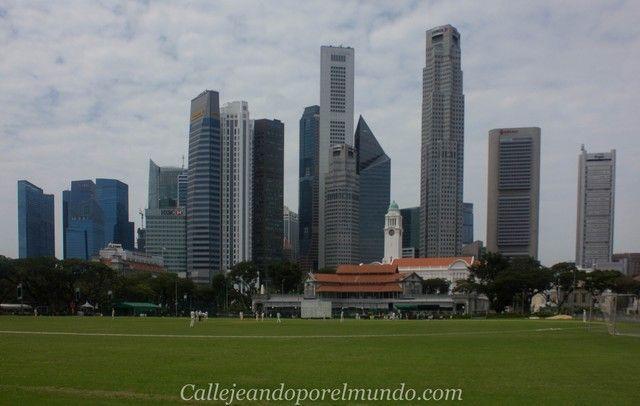 singapur-en-24-horas-sky-line-diurno