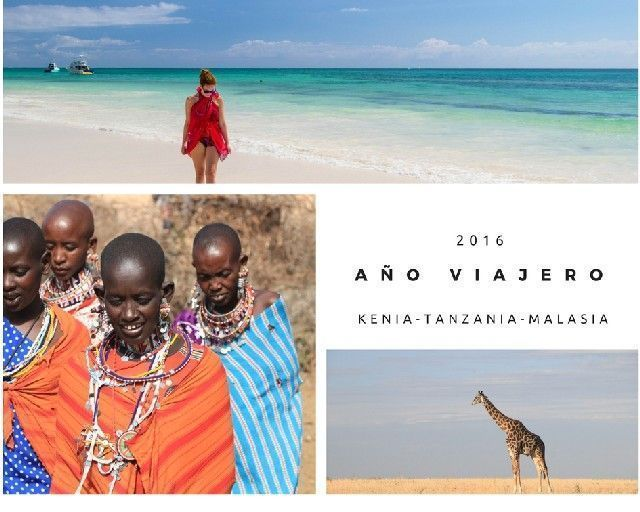 kenia tanzania y malasia 2016