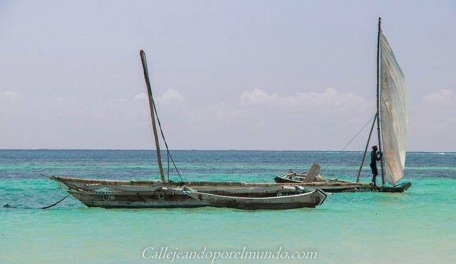 diani beach mombasa kenia (1)