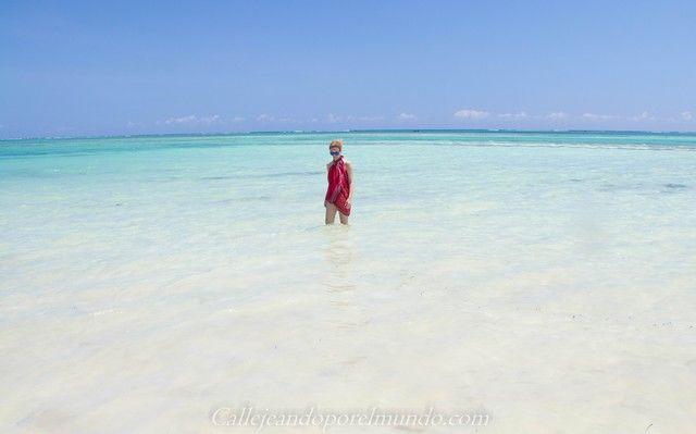 diani beach mombasa kenia (13)
