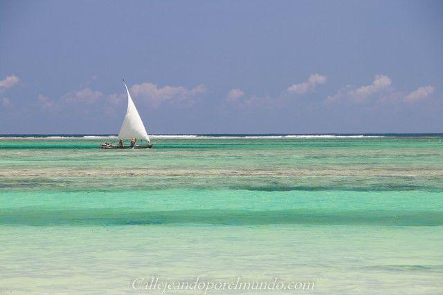 diani beach mombasa kenia (14)