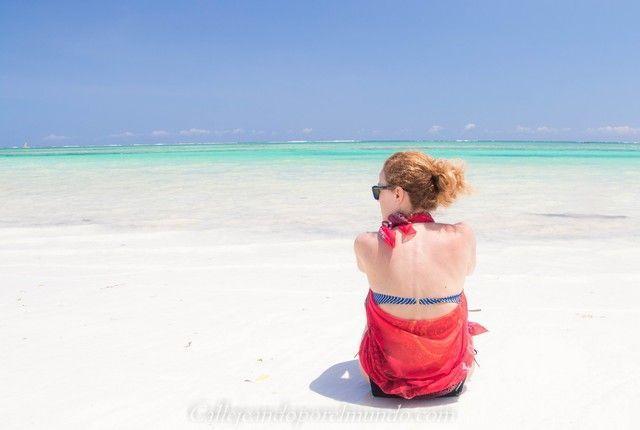 diani beach mombasa kenia (15)