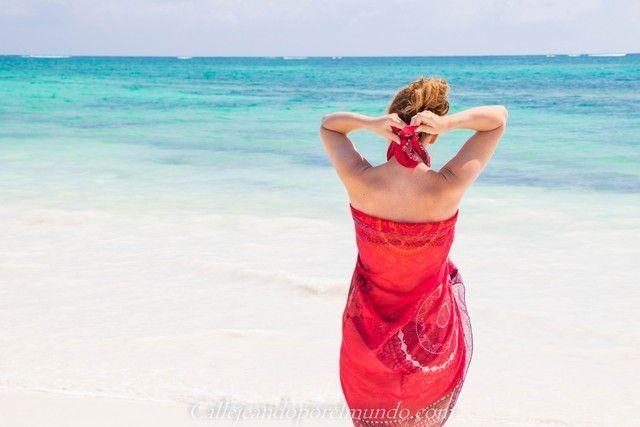 diani beach mombasa kenia (3)