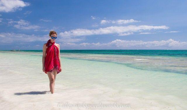 diani beach mombasa kenia (5)