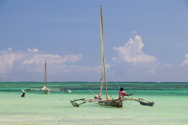 diani beach mombasa kenia (6)