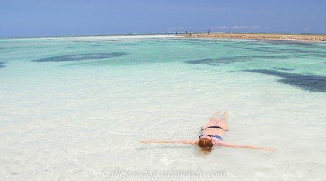 diani beach mombasa kenia (7)