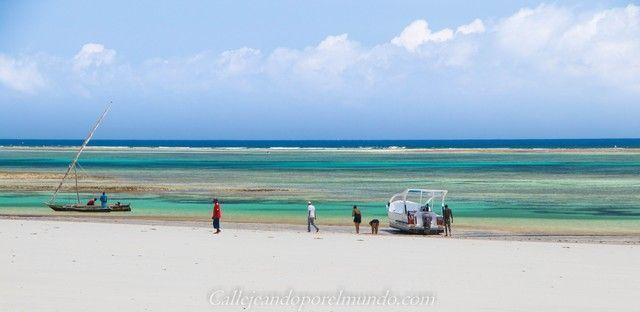 playa diani beach the sands at nomad mombasa kenia (3)