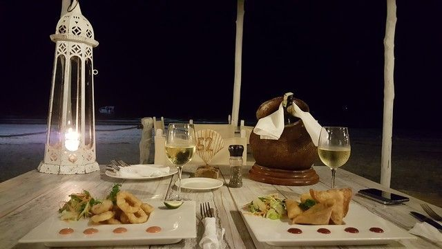 cena the sands at nomad (1)