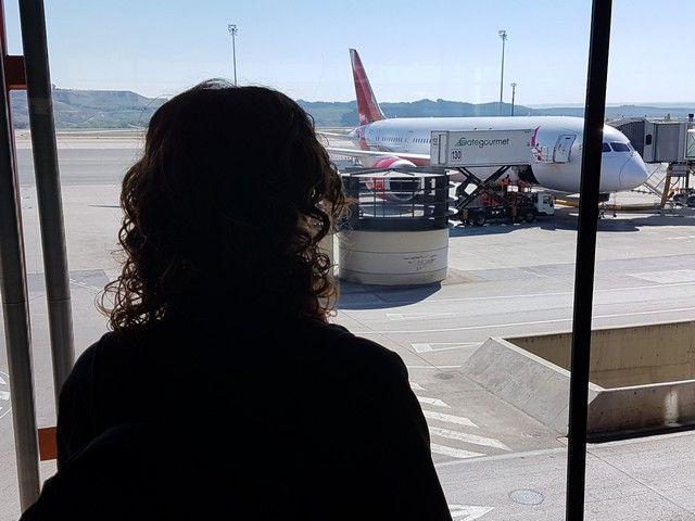 vuelo asturias a cancun con iberia