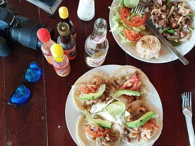 comida en buena vista holbox mexico (2)