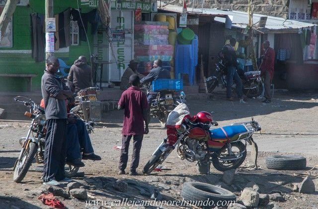 masai mara kenia (2)