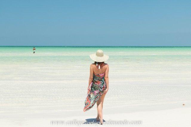 playas de holbox (14)