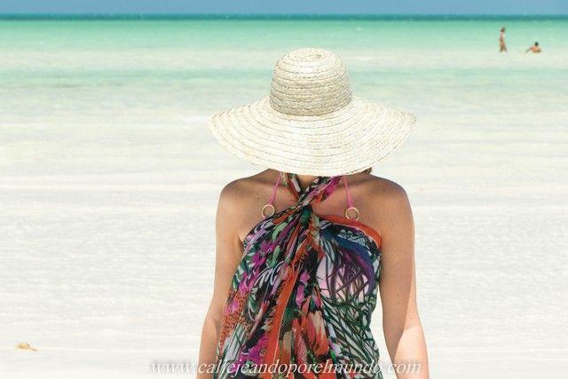 playas de holbox (15)