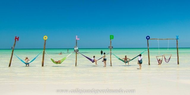 playas de holbox (9)