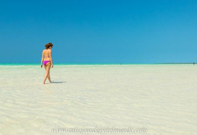 playas de holbox mexico (11)