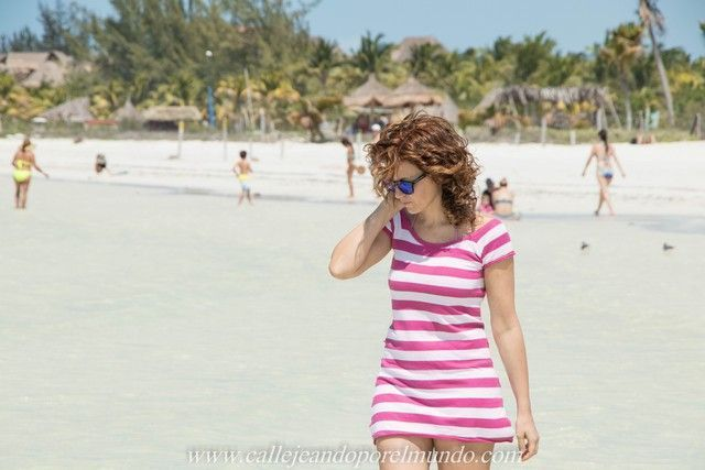 playas de holbox mexico (12)