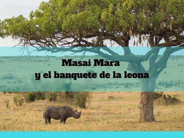 portada masai mara 1