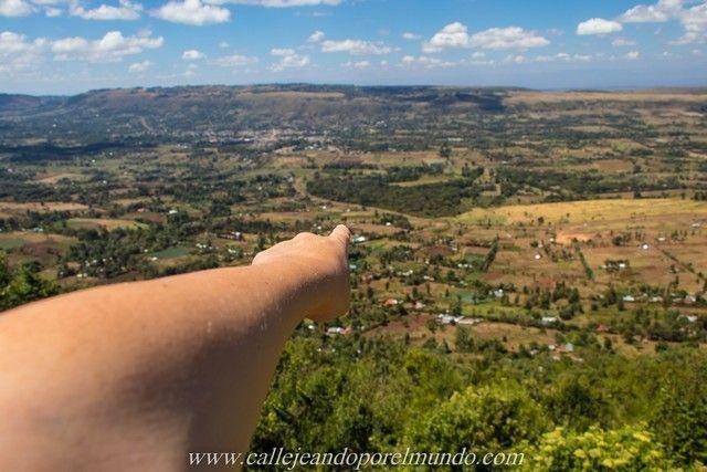valle del rift kenia mirador (2)