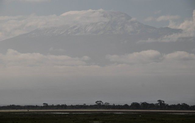 parque nacional amboseli kenia (20)