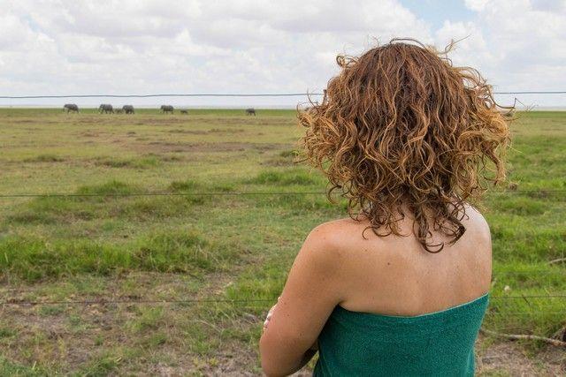 parque nacional amboseli kenia (26)
