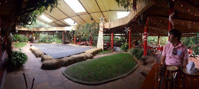 restaurante carnivore nairobi (1)