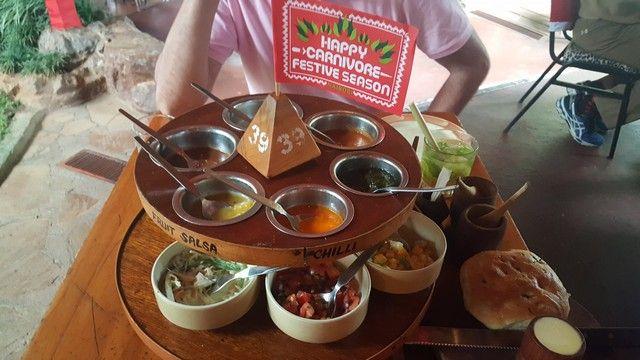 restaurante carnivore nairobi (5)