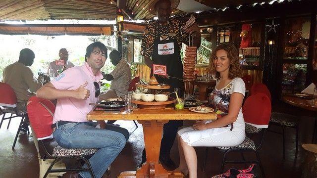 restaurante carnivore nairobi (7)