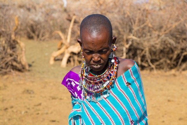 tribu masai en amboseli kenia (12)