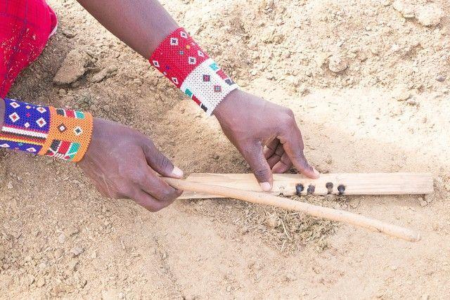 tribu masai en amboseli kenia (15)
