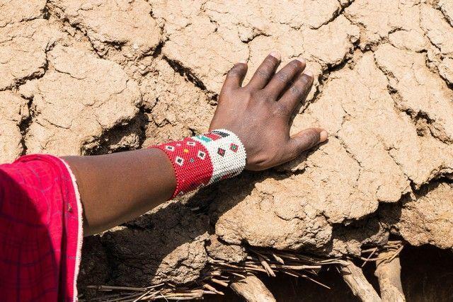 tribu masai en amboseli kenia (17)