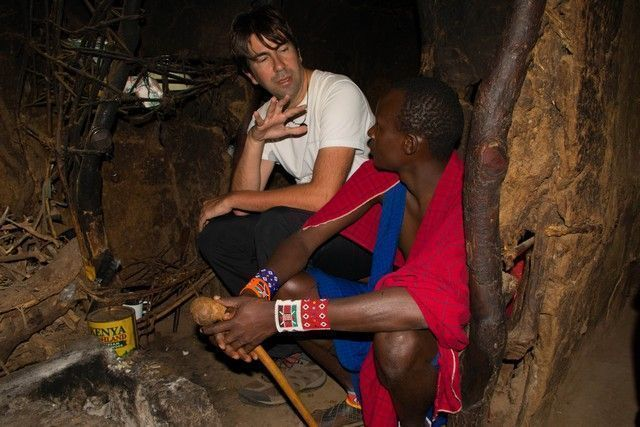 tribu masai en amboseli kenia (18)
