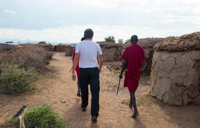 tribu masai en amboseli kenia (19)