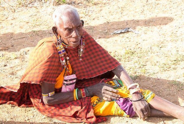 tribu masai en amboseli kenia (22)