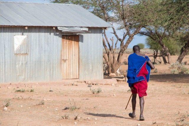 tribu masai en amboseli kenia (25)