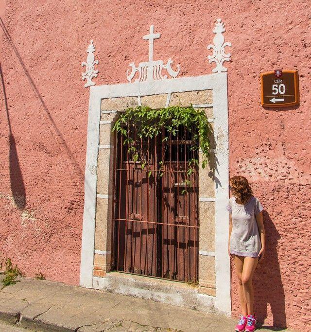 valladolid yucatan mexico (11)