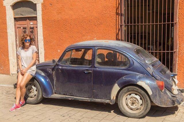 valladolid yucatan mexico (5)