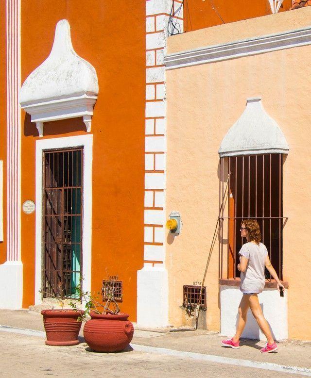 valladolid yucatan mexico (7)
