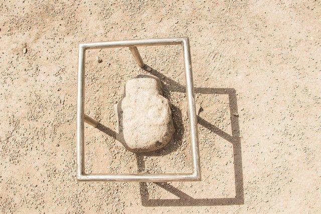 zona arqueologica coba valladolid yucatan mexico (4)