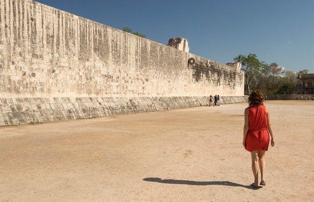 chichen itza yucatan mexico (13)