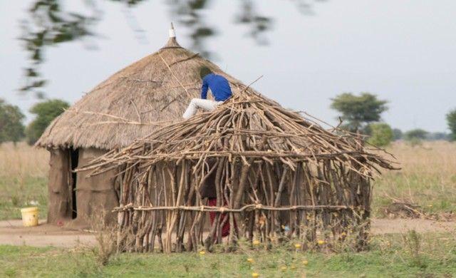 lago manyara vida cotidiana tanzania (1)