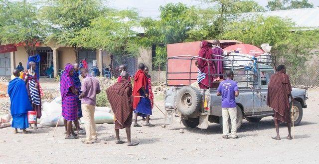 lago manyara vida cotidiana tanzania (3)