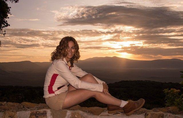 puesta de sol ngorongoro sopa lodge tanzania (1)